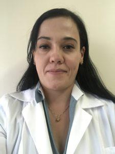 Jimena_Villaverde
